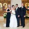 Elkouri_wedding_266
