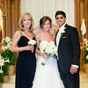 Elkouri_wedding_268