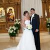 Elkouri_wedding_261