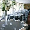 Elkouri_wedding_473
