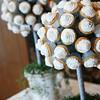 Elkouri_wedding_481