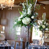 Elkouri_wedding_477