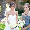 Elkouri_wedding_323