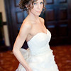 Elkouri_wedding_314