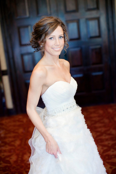 Elkouri_wedding_313