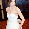 Elkouri_wedding_319