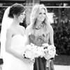 Elkouri_wedding_327