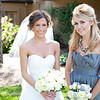Elkouri_wedding_332
