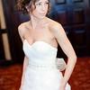 Elkouri_wedding_318