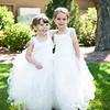 Elkouri_wedding_331
