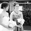 Elkouri_wedding_329