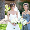 Elkouri_wedding_330