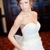 Elkouri_wedding_315