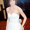 Elkouri_wedding_320