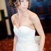 Elkouri_wedding_317