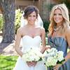 Elkouri_wedding_326
