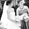 Elkouri_wedding_324