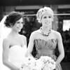 Elkouri_wedding_322