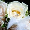 mariage justine et christophe-0024