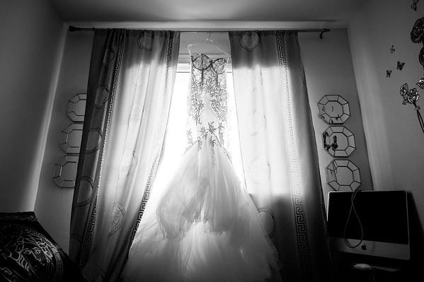 mariage justine et christophe-0005