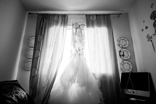 mariage justine et christophe-0004