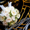 mariage justine et christophe-0020