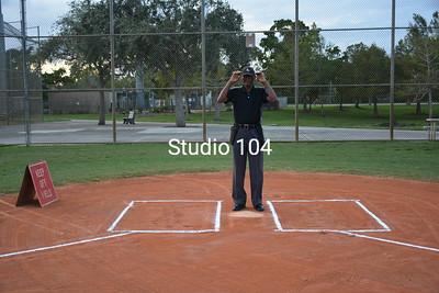 Jw A Bat Base Ball nov 2017