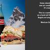 roast-beef-new-ac-july-2017-1600x1200