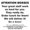 be-a-boss-order-delivery-1200x1200-jan-24-2017