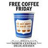 free-coffee-friday-1500x1500