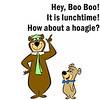 yogi-bear-hoagie