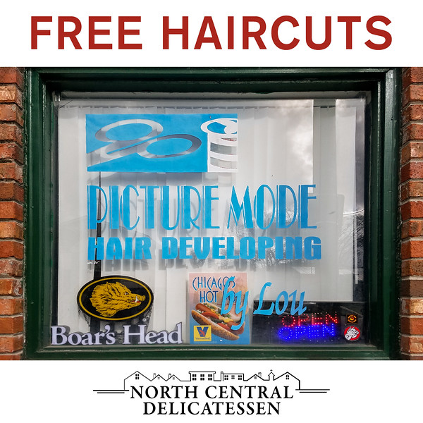 free-haircuts-picture-mode-by-lou-1500x1500