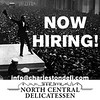 now-hiring-douglas-fairbanks-963x963