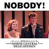 nobody-dirty-dancing-1280x1280