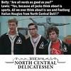 revenge-of-the-nerds-hoagies-1280x1280