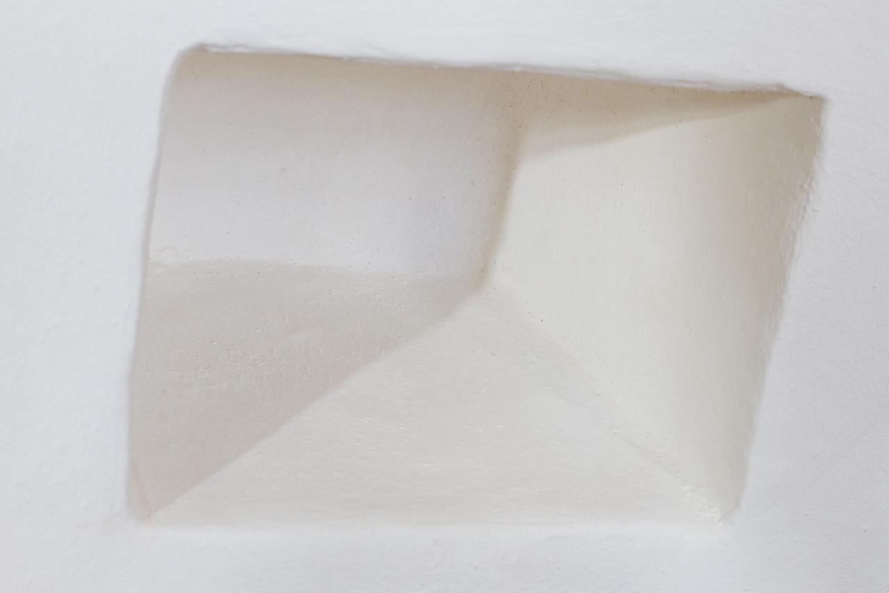 samples of whites