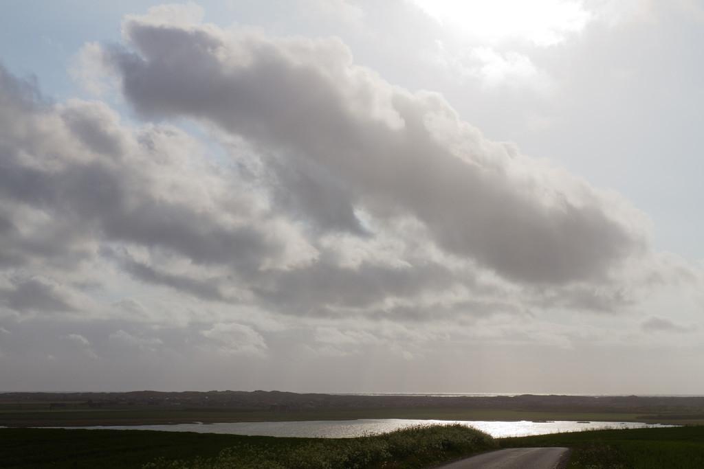 Ferring sø/Ferring. May 27 @ 18:59
