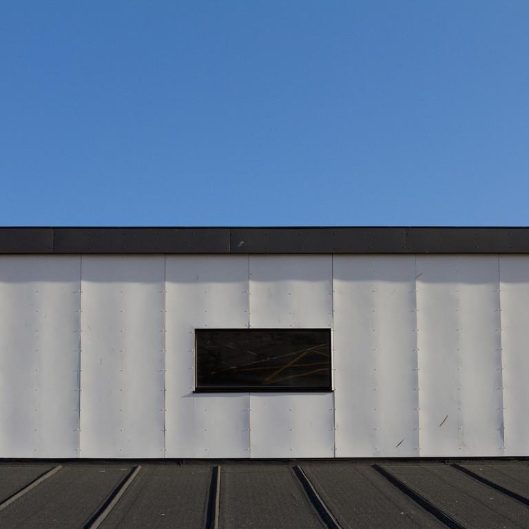 Thyborøn. Nov 11 2012 @ 12:19