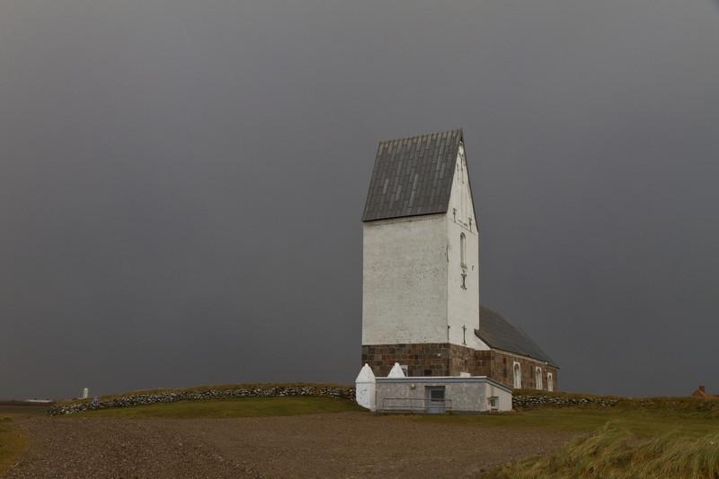 Trans/Bovbjerg. Dec 9 2011 @ 14:03