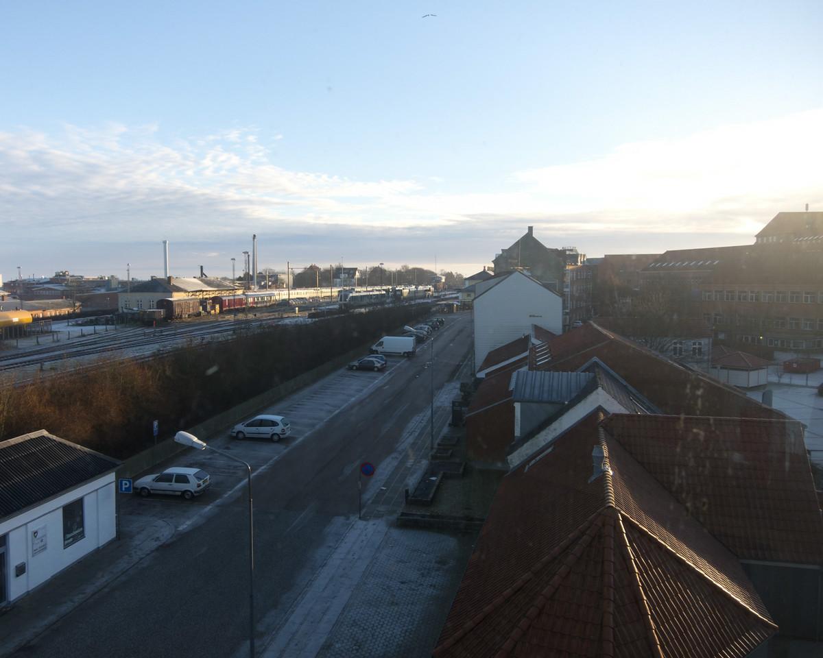 struer_2011-01-23_1002