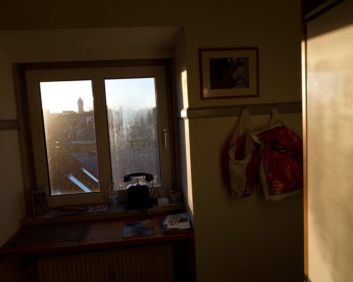 struer_2011-02-12_0019