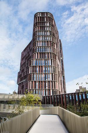 Mærsk Tower