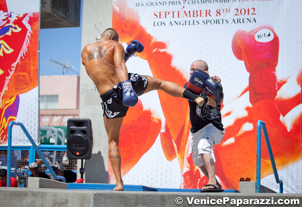 VenicePaparazzi-355