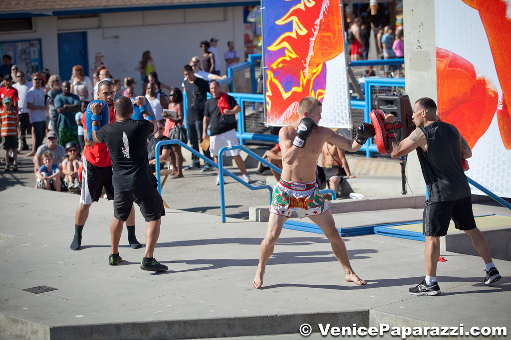 VenicePaparazzi-629