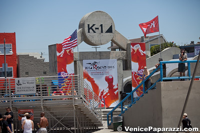 VenicePaparazzi-10