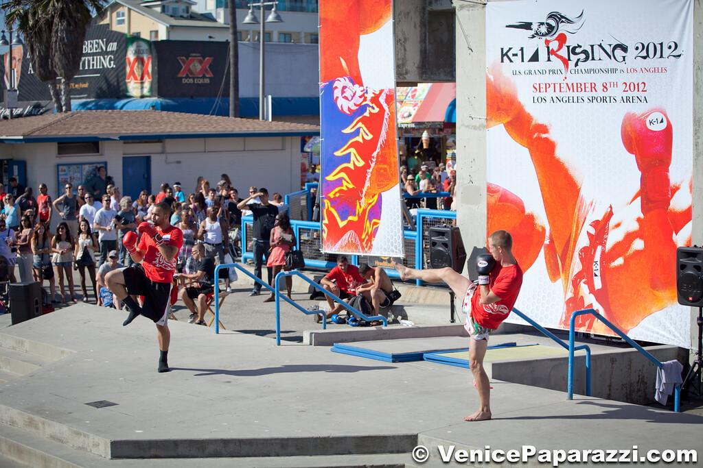 VenicePaparazzi-625