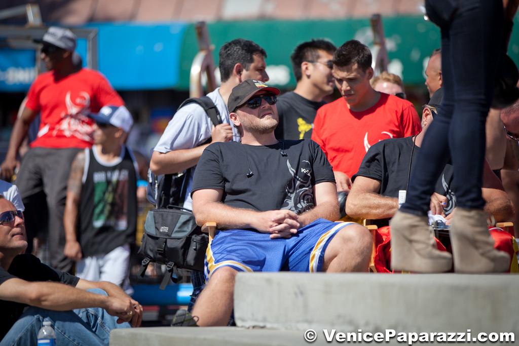 VenicePaparazzi-433
