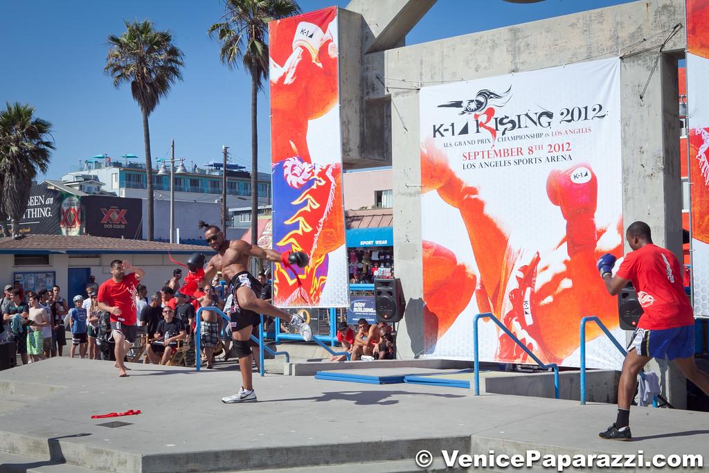 VenicePaparazzi-535