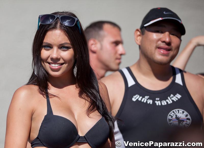 VenicePaparazzi-530