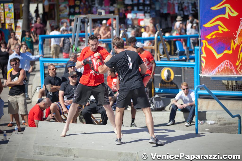 VenicePaparazzi-464